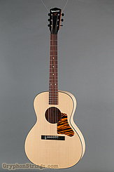 Waterloo Guitar WL-14 Scissortail NEW