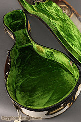 c.1928 Stal (Larson Bros) Mandolin Reverse curl Image 12