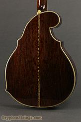 c.1928 Stahl (Larson Bros) Mandolin Reverse curl Image 2