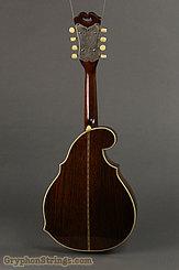 c.1928 Stahl (Larson Bros) Mandolin Reverse curl Image 4