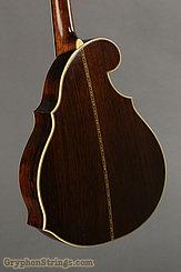 c.1928 Stahl (Larson Bros) Mandolin Reverse curl Image 6