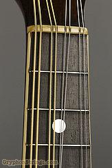 c.1928 Stal (Larson Bros) Mandolin Reverse curl Image 9