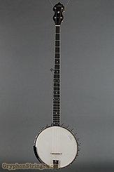 1961 Vega Banjo PS-5 Pete Seeger