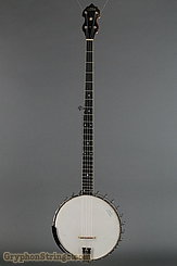 1961 Vega Banjo PS-5 Pete Seeger