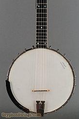 1961 Vega Banjo PS-5 Pete Seeger Image 10