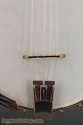 1961 Vega Banjo PS-5 Pete Seeger Image 11