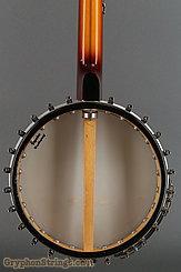 1961 Vega Banjo PS-5 Pete Seeger Image 12