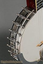 1961 Vega Banjo PS-5 Pete Seeger Image 13