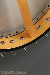 1961 Vega Banjo PS-5 Pete Seeger Image 14