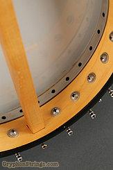 1961 Vega Banjo PS-5 Pete Seeger Image 15