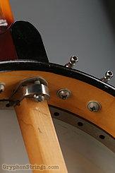 1961 Vega Banjo PS-5 Pete Seeger Image 16