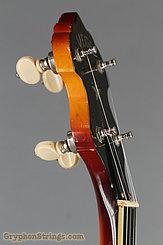 1961 Vega Banjo PS-5 Pete Seeger Image 18