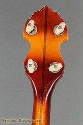 1961 Vega Banjo PS-5 Pete Seeger Image 19