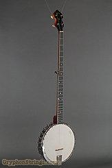 1961 Vega Banjo PS-5 Pete Seeger Image 2