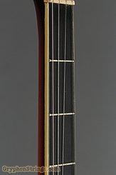 1961 Vega Banjo PS-5 Pete Seeger Image 20