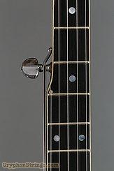 1961 Vega Banjo PS-5 Pete Seeger Image 21