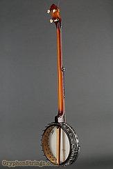 1961 Vega Banjo PS-5 Pete Seeger Image 4