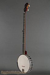 1961 Vega Banjo PS-5 Pete Seeger Image 8