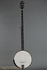 1961 Vega Banjo PS-5 Pete Seeger Image 9