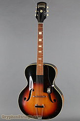 c. 1954 Harmony Monterey H1456