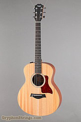 Taylor GS Mini-e Mahogany NEW