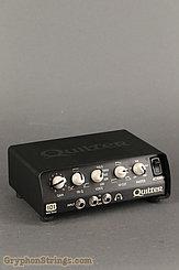 Quilter Labs 101- Mini Head NEW