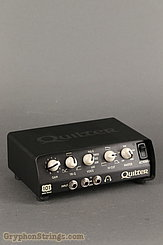 Quilter Labs 101- Mini Head NEW