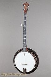 Deering Banjo Artisan Goodtime Two Banjo NEW