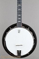 Deering Banjo Artisan Goodtime Two Banjo NEW Image 10