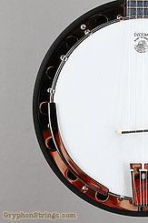 Deering Banjo Artisan Goodtime Two Banjo NEW Image 11