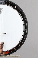 Deering Banjo Artisan Goodtime Two Banjo NEW Image 12
