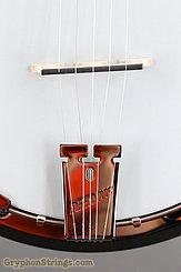 Deering Banjo Artisan Goodtime Two Banjo NEW Image 13