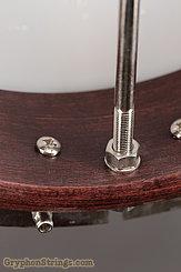 Deering Banjo Artisan Goodtime Two Banjo NEW Image 17