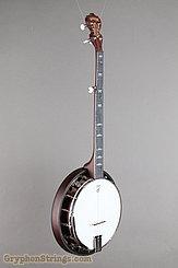 Deering Banjo Artisan Goodtime Two Banjo NEW Image 2