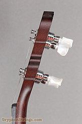 Deering Banjo Artisan Goodtime Two Banjo NEW Image 21