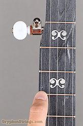 Deering Banjo Artisan Goodtime Two Banjo NEW Image 24