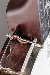 Deering Banjo Artisan Goodtime Two Banjo NEW Image 25