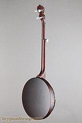 Deering Banjo Artisan Goodtime Two Banjo NEW Image 4