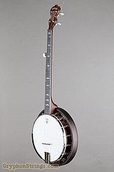 Deering Banjo Artisan Goodtime Two Banjo NEW Image 8