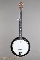 Deering Banjo Artisan Goodtime Two Banjo NEW Image 9