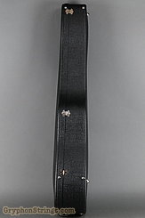 Collings Case Vintage Dreadnought Case NEW Image 2