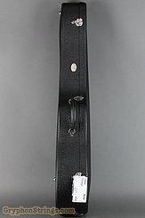 Collings Case Vintage Dreadnought Case NEW Image 4