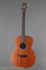 Bristol BM-15 All Mahogany NEW