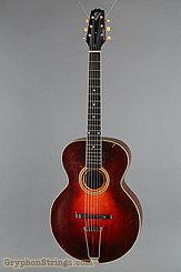1924 Gibson L-3 Snakehead