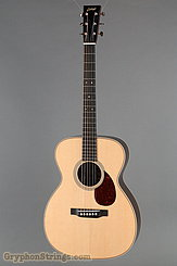 Collings OM2H T, Traditional NEW