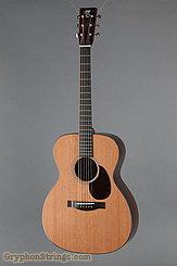 Santa Cruz Guitar OM/Pre War, Custom  NEW