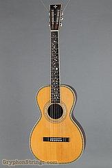 1906 Washburn 252 (Concert size)