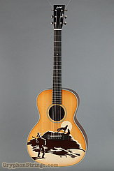 2002 Collings C10 Cowboy (#14 of 24)