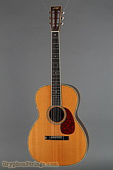 1996 Collings 000-42 12-fret