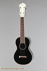 2010 Collings UC2 Custom